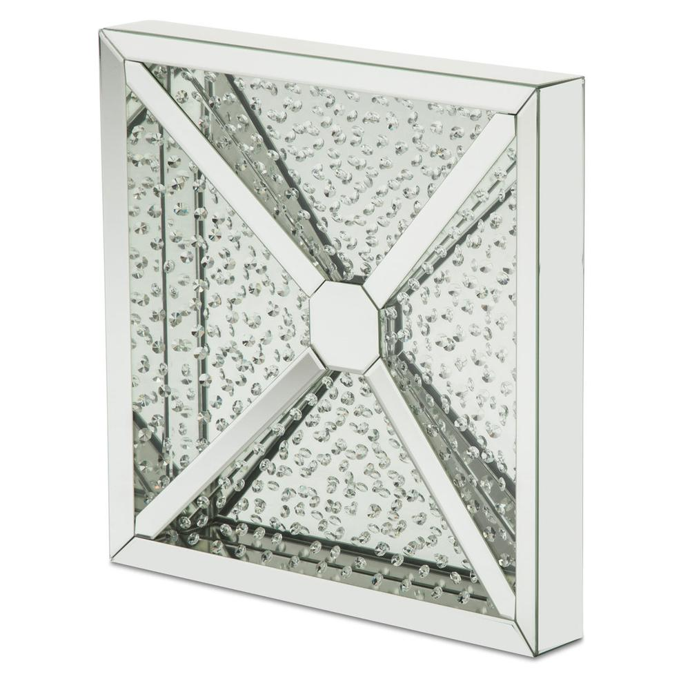 See Details - Wall Mirror 9403h