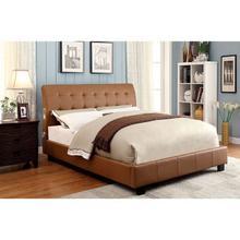 Hendrik Full Bed