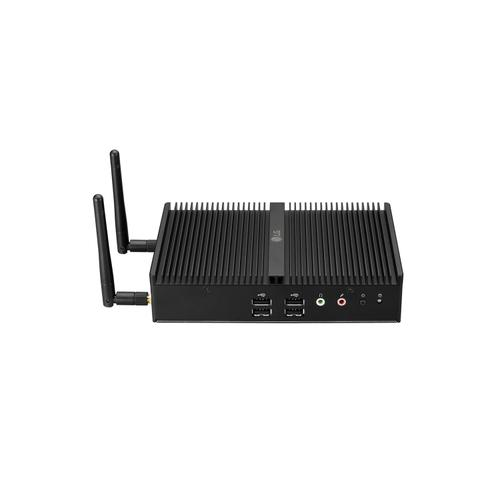 Box Type Thin Client