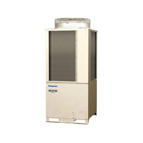 Gallery - ECO-i VRF Systems - Heat Recovery Outdoor Units