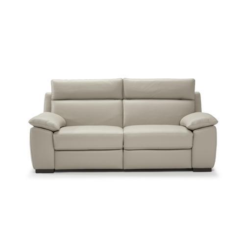 Natuzzi Editions B939 Sofa