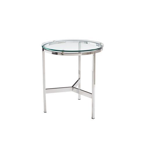 Sunpan Modern Home - Flato End Table