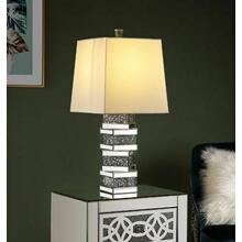 ACME Table Lamp - 40224