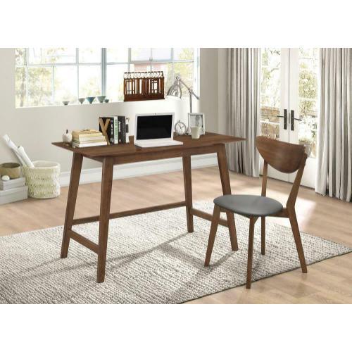 See Details - 2pc Writing Desk Set
