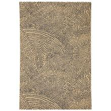 """View Product - Doodles Ivory - Rectangle - 5'3"""" x 7'6"""""""