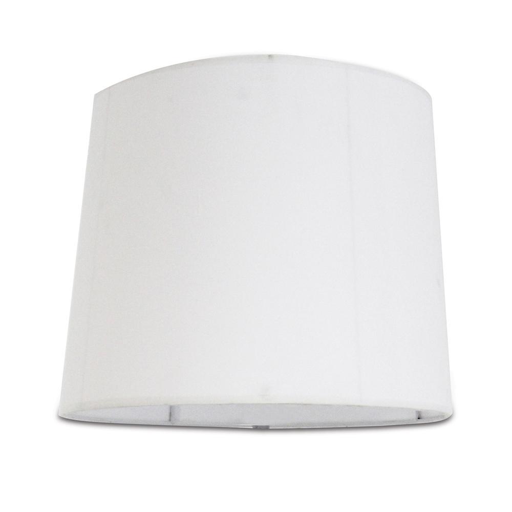 Lamp Shade 291