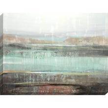 Sea I - Gallery Wrap