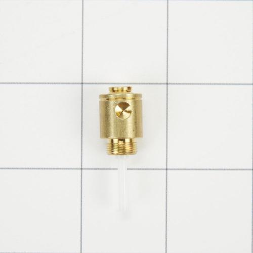 Whirlpool - LP Gas Dryer Conversion Kit