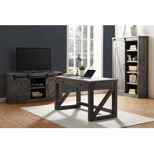 See Details - Writing Table