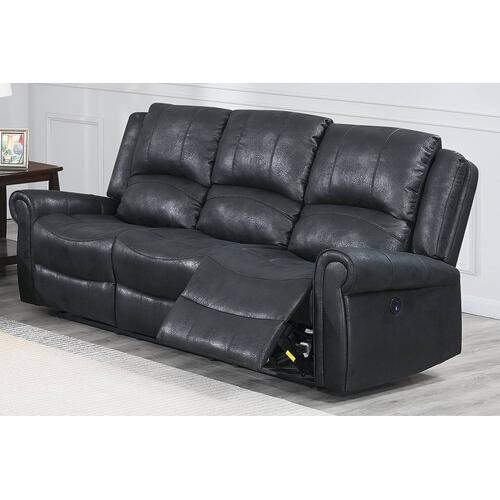 Gallery - Power Motion Sofa