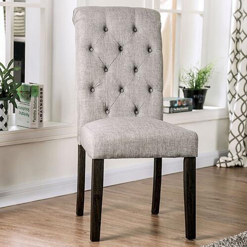 Alfred Side Chair (2/Ctn)