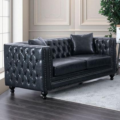 See Details - Sabini Love Seat