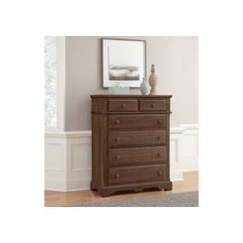 See Details - CHEST - 5 DRAWER