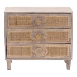 Dobby Dresser
