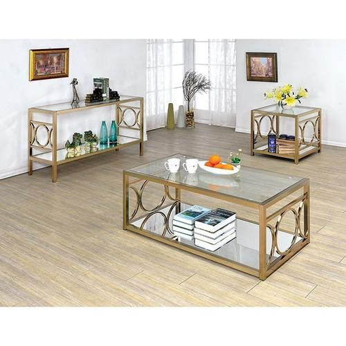 Rylee Coffee Table