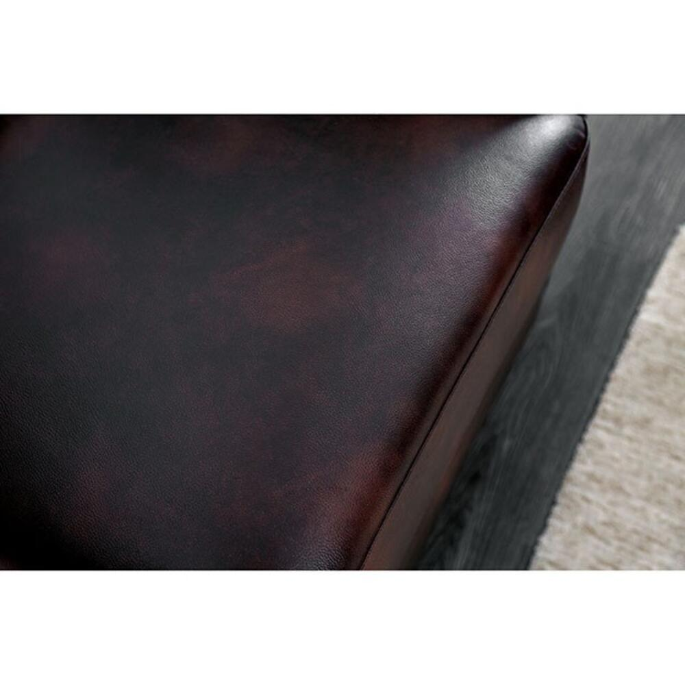 Power-assist Chair Edmore