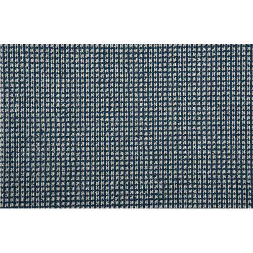 Luxury Cadence 2 Cad2 Maritime Broadloom Carpet