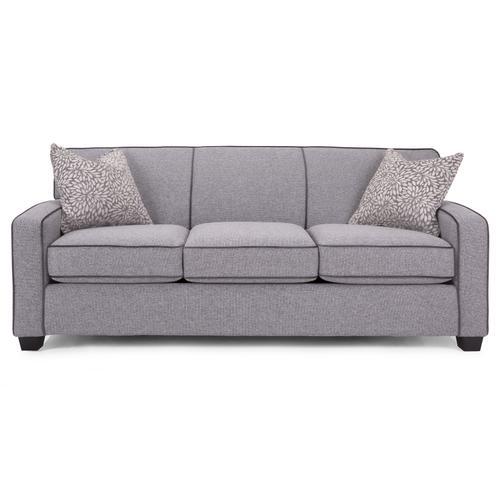 2401 Sofa