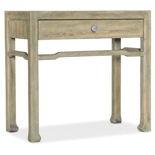 Hooker Furniture - Surfrider One-Drawer Nightstand