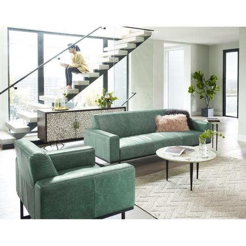 Moe's Home Collection - Brock Sofa