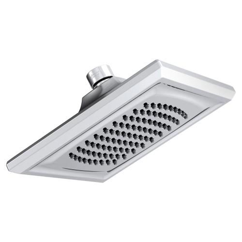 American Standard - Town Square S Shower Head - 2.5 GPM  American Standard - Polished Chrome