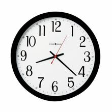 Howard Miller Gallery Wall Clock 625166