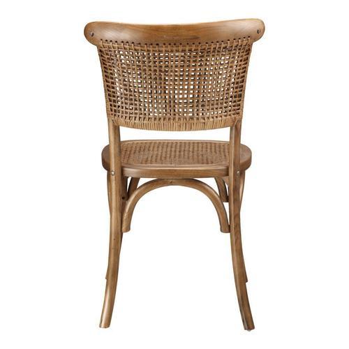 Churchill Dining Chair-m2
