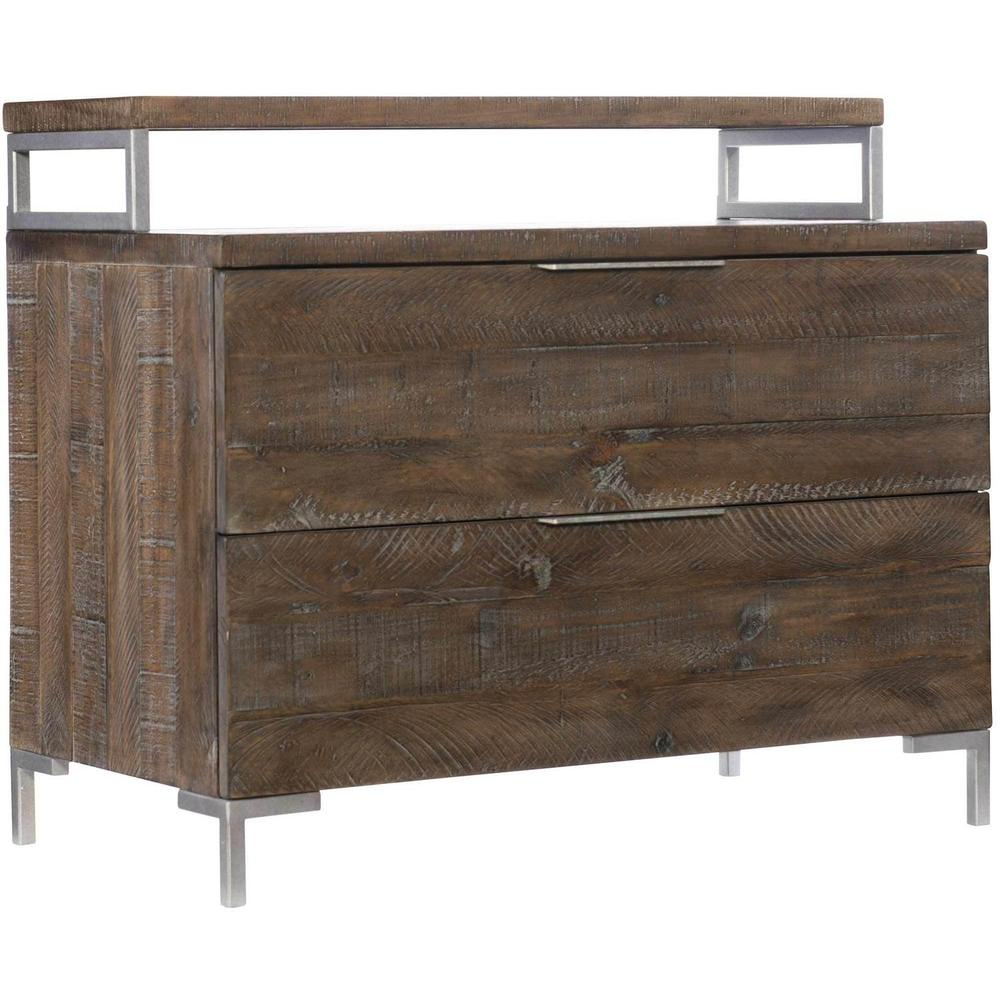 Product Image - Haines Bachelor's Chest in Sable Brown