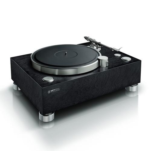 Yamaha - Turntable