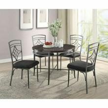 See Details - Burnett Dining Table