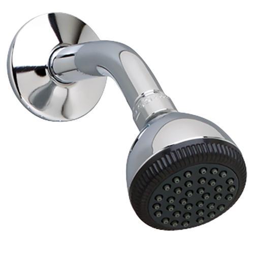American Standard - Easy Clean Showerhead - Polished Chrome