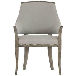 Canyon Ridge Upholstered Arm Chair in Desert Taupe (397)