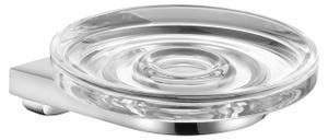 12755 Soap holder Product Image