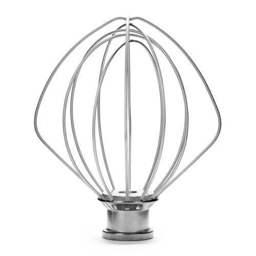 KitchenAid - Tilt-Head 6-Wire Whip Other