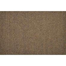 Simplicity Heathercord Hrcd Barley Broadloom Carpet