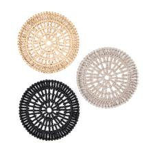 Alyah Trays, Set of 3