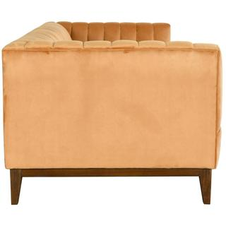 Betty Sofa Amber