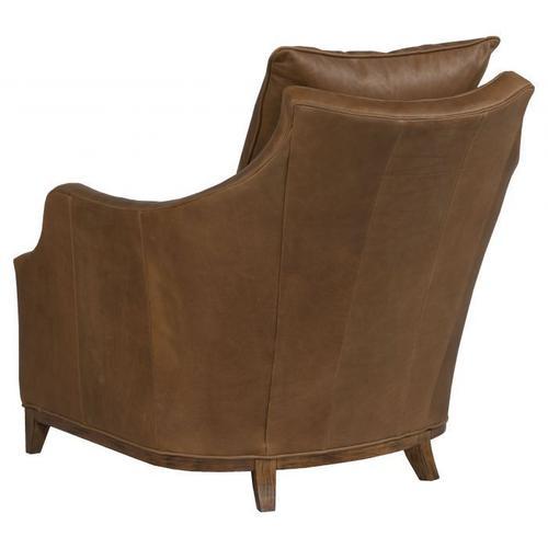 Fairfield - Keegan Lounge Chair