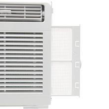 5,000 BTU ComfortSense Room Air Conditioner