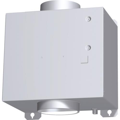 Bosch - Inline Blower