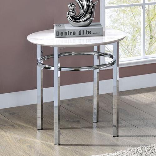 Gallery - Mariah End Table