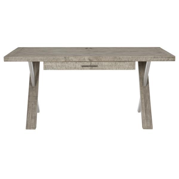 See Details - Polk Desk