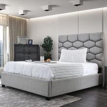 Celestia Twin Bed