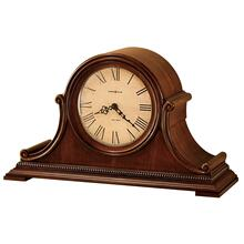 Howard Miller Hampton Mantel Clock 630150