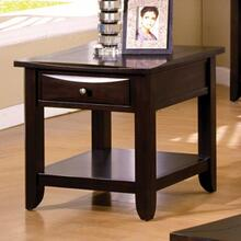 View Product - Baldwin End Table