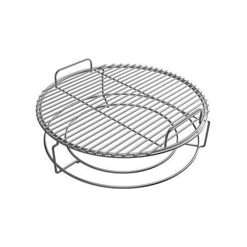 Big Green Egg - EGGspander convEGGtor Basket for XL EGG