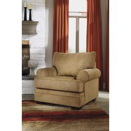 Sevan Chair Clearance