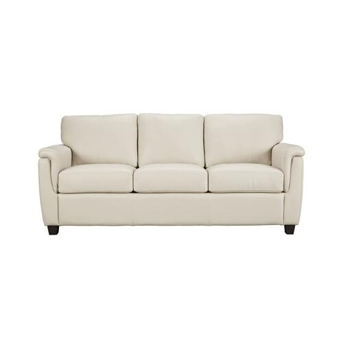Omnia Furniture - Stationary Solutions 209 S/m/l Sofa