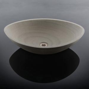 Akrotiri Vessel Sink Product Image