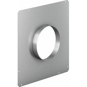 BoschVentilation Accessory HDDFTRAN6